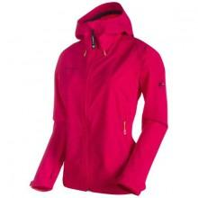 Mammut Runbold Trail SO Hooded