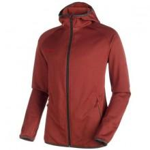 Mammut Go Far ML Hooded