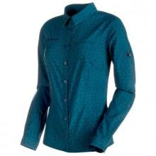Mammut Trovat Advanced Longsleeve