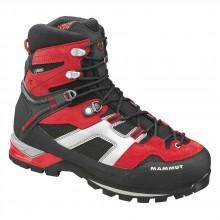 Mammut Magic High Goretex