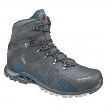 Mammut Comfort High Goretex Surround