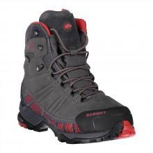 Mammut Comfort Guide High Goretex Surround