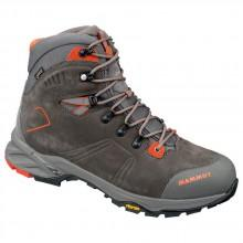 Mammut Mercury Tour High Goretex