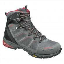 Mammut T Aenergy High Goretex
