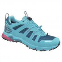 Mammut T Aenergy Low Goretex