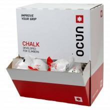 Ocun Chalk Box Ball