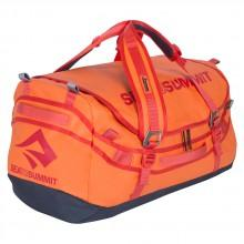 Sea to summit Nomade Duffle 90L