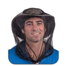 Sea to summit Ultra-Fine Mesh Headnet