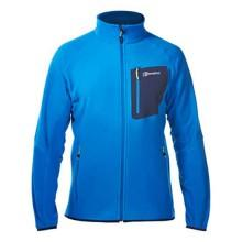 Berghaus Deception