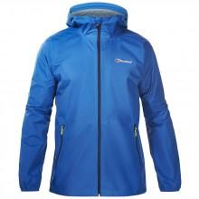 Berghaus Deluge Light
