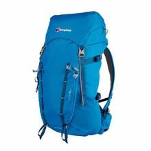 Berghaus Freeflow 35L