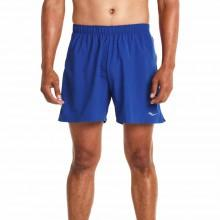 Saucony Throttle Short Pants