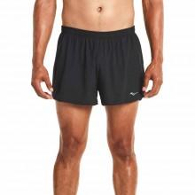 Saucony Endorphin Split Short Pants