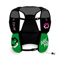 Arch max Hydration Vest 4.5 L