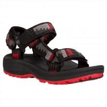 Teva Hurricane 2 Toddler