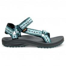 Teva Winsted