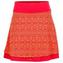 Marmot Samantha Skirt