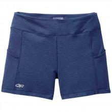 Outdoor research Essentia Shorts