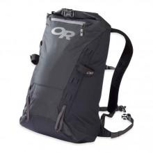 Outdoor research Dry Summit Pack LT 25L