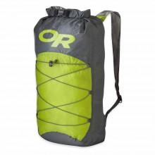 Outdoor research Dry Isolation Pack 18L