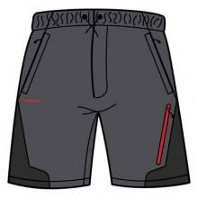 Trangoworld Odiel FI Short Pants