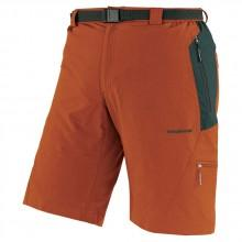 Trangoworld Koal TR Pants Short