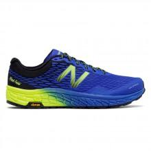 New balance Fresh Foam Hierro v2