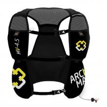 Arch max Hydration Vest 4.5L
