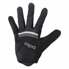 Odlo Gloves Endurance
