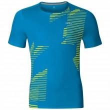 Odlo George T Shirt S/S Crew Neck