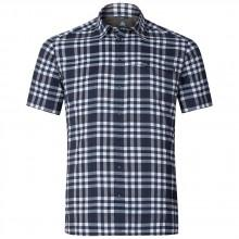 Odlo Fairview Shirt S/S