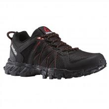 Reebok Trailgrip RS 5.0