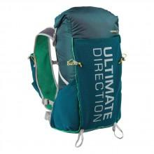 Ultimate direction Fastpack 30 32L