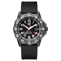 Luminox F 117 Nighthawk 6421