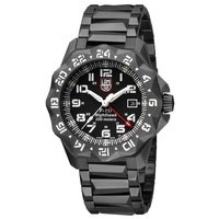 Luminox F 117 Nighthawk 6422