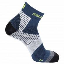 Salomon socks Sense Support