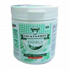 Chimpanzee Energy Cereals 420gr