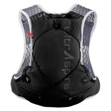 Ultraspire Alpha 3.0 + 2x550ml