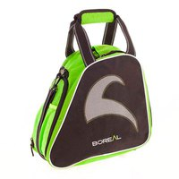 Boreal Boots Backpack