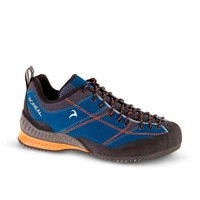 boreal-flayers-vent-hiking-shoes