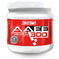 Nutrisport Amino Acids Essentials 250 Gr