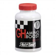 Nutrisport GH Amino Boost Box 90 Units
