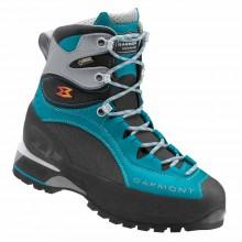 Garmont Tower Lx Goretex