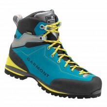 Garmont Ascent Goretex