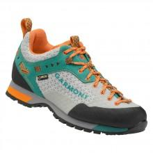Garmont Dragontail N Air G Goretex