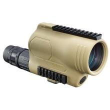 Bushnell Legend Tactical T Series 15/45x60