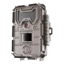 Bushnell Trophy Cam HD Essential E3 Low Glow