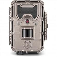 Bushnell Trophy Cam HD Aggressor No Glow Box
