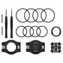 Garmin Fast Extraction Kit Forerunner 935