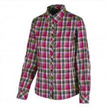 Cmp Woman Shirt